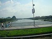 2010台中市安和國中香港大陸行:桂林山水甲天下 (5)_th.jpg