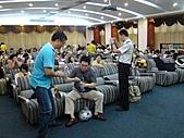 2010台中市安和國中香港大陸行:南山中學 (13)_th.jpg