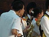 2010台中市安和國中香港大陸行:南山中學 (106)_th.jpg