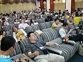 2010台中市安和國中香港大陸行:南山中學 (14)_th.jpg