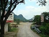 2010台中市安和國中香港大陸行:桂林山水甲天下 (7)_th.jpg