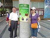 2010台中市安和國中香港大陸行:南山中學 (17)_th.jpg
