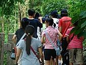 2010台中市安和國中香港大陸行:桂林山水甲天下 (10)_th.jpg