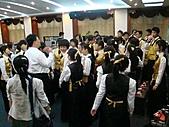 2010台中市安和國中香港大陸行:南山中學 (22)_th.jpg