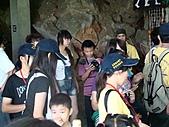 2010台中市安和國中香港大陸行:桂林山水甲天下 (12)_th.jpg
