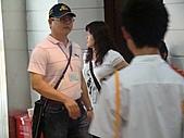 2010台中市安和國中香港大陸行:南山中學 (25)_th.jpg