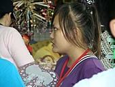2010台中市安和國中香港大陸行:桂林山水甲天下 (13)_th.jpg
