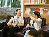 2010台中市安和國中香港大陸行:南山中學 (27)_th.jpg