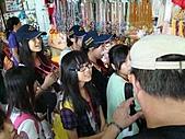 2010台中市安和國中香港大陸行:桂林山水甲天下 (15)_th.jpg