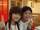 2007.05.03-06:DSC08195_th