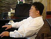 2010台中市安和國中香港大陸行:南山中學 (28)_th.jpg