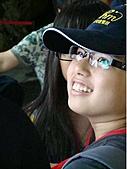 2010台中市安和國中香港大陸行:桂林山水甲天下 (16)_th.jpg