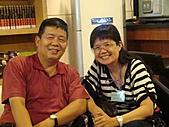 2010台中市安和國中香港大陸行:南山中學 (29)_th.jpg