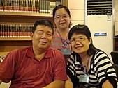 2010台中市安和國中香港大陸行:南山中學 (30)_th.jpg