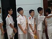 2010台中市安和國中香港大陸行:南山中學 (31)_th.jpg