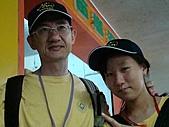 2010台中市安和國中香港大陸行:桂林山水甲天下 (18)_th.jpg