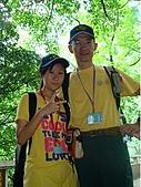 2010台中市安和國中香港大陸行:桂林山水甲天下 (19)_th.jpg