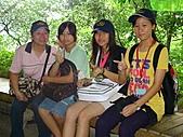 2010台中市安和國中香港大陸行:桂林山水甲天下 (20)_th.jpg