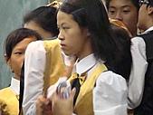 2010台中市安和國中香港大陸行:南山中學 (34)_th.jpg