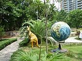 2010台中市安和國中香港大陸行:南山中學 (37)_th.jpg