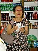 2010台中市安和國中香港大陸行:桂林山水甲天下 (23)_th.jpg