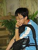 2010台中市安和國中香港大陸行:桂林山水甲天下 (24)_th.jpg