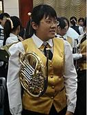 2010台中市安和國中香港大陸行:南山中學 (38)_th.jpg