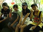 2010台中市安和國中香港大陸行:桂林山水甲天下 (25)_th.jpg