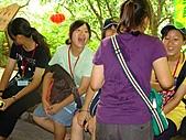 2010台中市安和國中香港大陸行:桂林山水甲天下 (26)_th.jpg