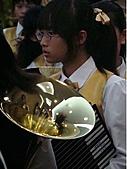 2010台中市安和國中香港大陸行:南山中學 (39)_th.jpg
