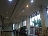 新竹縣二重國中,台北縣重慶國中,台中縣大道國中連袂到日本參訪:DSC_0486_th.jpg