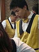 2010台中市安和國中香港大陸行:南山中學 (41)_th.jpg