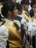 2010台中市安和國中香港大陸行:南山中學 (42)_th.jpg