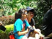 2010台中市安和國中香港大陸行:桂林山水甲天下 (29)_th.jpg