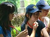 2010台中市安和國中香港大陸行:桂林山水甲天下 (30)_th.jpg