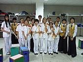 2010台中市安和國中香港大陸行:南山中學 (44)_th.jpg
