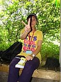 2010台中市安和國中香港大陸行:桂林山水甲天下 (31)_th.jpg