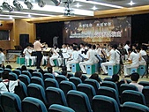 2010台中市安和國中香港大陸行:南山中學 (45)_th.jpg