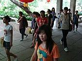 2010台中市安和國中香港大陸行:桂林山水甲天下 (32)_th.jpg