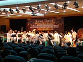 2010台中市安和國中香港大陸行:南山中學 (46)_th.jpg