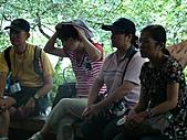 2010台中市安和國中香港大陸行:桂林山水甲天下 (33)_th.jpg