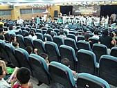 2010台中市安和國中香港大陸行:南山中學 (47)_th.jpg