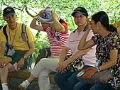 2010台中市安和國中香港大陸行:桂林山水甲天下 (34)_th.jpg