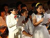 2010台中市安和國中香港大陸行:南山中學 (49)_th.jpg