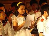 2010台中市安和國中香港大陸行:南山中學 (50)_th.jpg