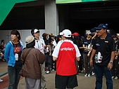 2009世界運動會:0714世運彩排_th (10).jpg