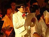 2010台中市安和國中香港大陸行:南山中學 (51)_th.jpg