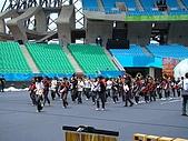 2009世界運動會:0714世運彩排_th (100).jpg