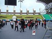 2009世界運動會:0714世運彩排_th (101).jpg