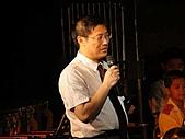 2010台中市安和國中香港大陸行:南山中學 (54)_th.jpg